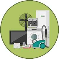 hemforsakingens-egendomsskydd-hemelektronik-och-vitvaror