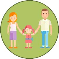 hemforsakring-personskydd-krishanteringsskydd-familj