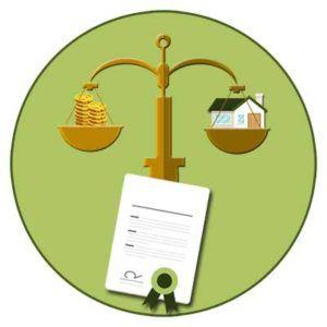Jämför-hemförsäkring-billiga-och-bra-hemförsäkringar