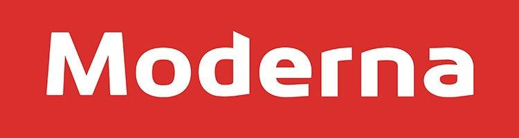 moderna-hemförsäkring-banner-logo