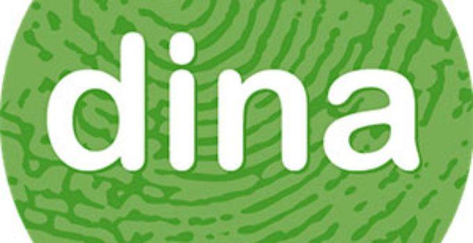 Dina-försäkringar-villaförsäkring-logo-300-300