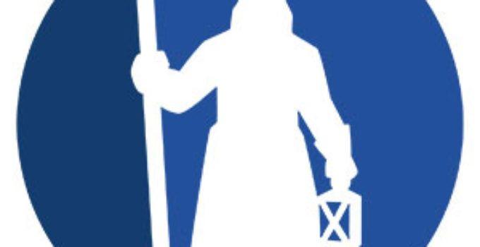 Gjensidige-logo-300-300