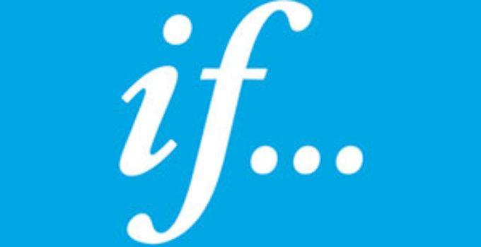 if-hemförsäkring-logo-300-300