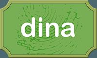 Dina-försäkringar-logo-200-121