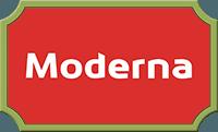 Moderna-forsakringar-logo-200-121