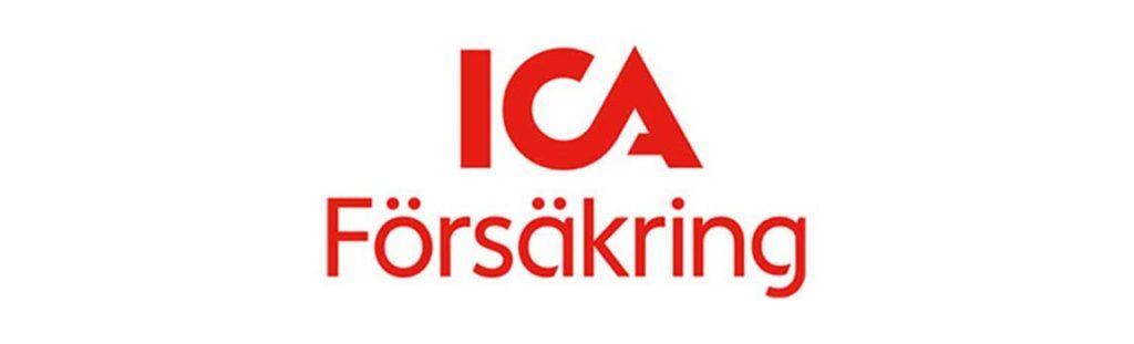 Ica-banken-Villaförsäkring-Hero-logo-350-1152