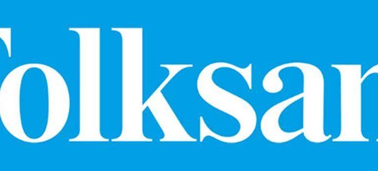 Folksam-villaförsäkring-hero-logo-350-1152