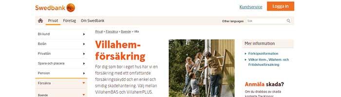 Swedbank-villaförsäkring-valmöjligheter-200-700