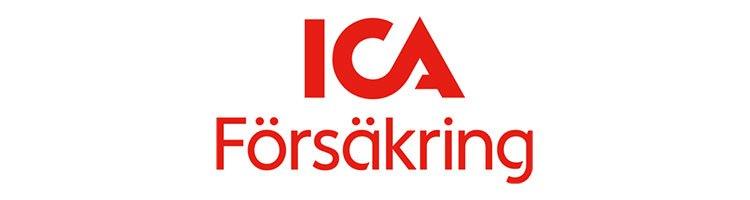 Ica Försäkringar Barnförsäkring