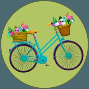 Fritidshusförsäkring-Täckning-för-lösöre-Cykel-300-300