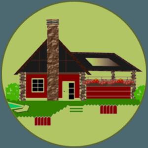 Fritidshusförsäkring-jämför