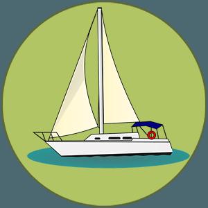 Fritidshusförsäkring-småbåt-300-300