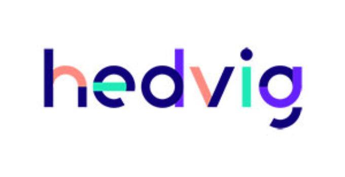 Hedvig-logo-300-300