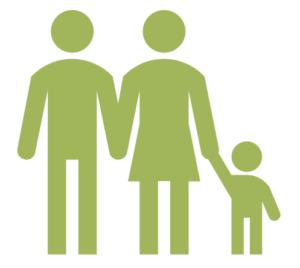 Barnförsäkring-behövs-det