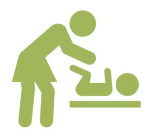 barnförsäkring-medfödd-sjukdom